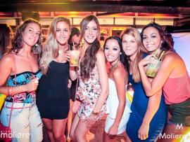 Noches pink Moliere Playa 10.jpg