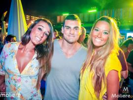 Noches pink Moliere Playa 6.jpg