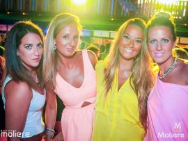 Noches pink Moliere Playa 8.jpg