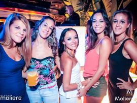 Noches pink Moliere Playa 22.jpg