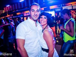Noches pink Moliere Playa 20.jpg