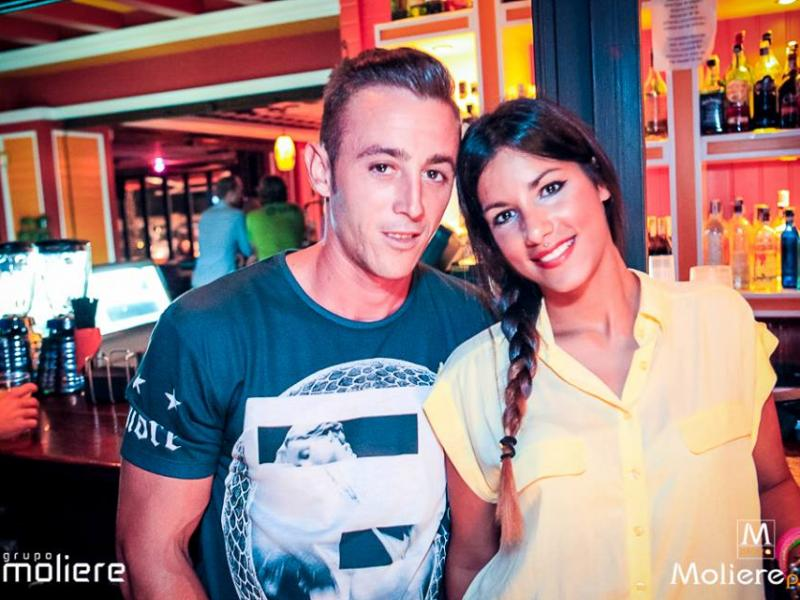 Noches pink Moliere Playa 28.jpg