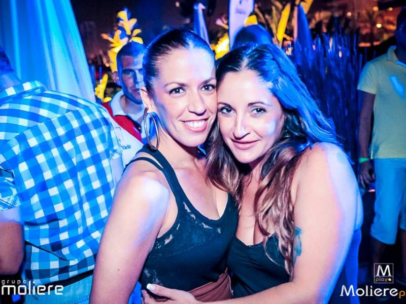 Noches pink Moliere Playa 18.jpg