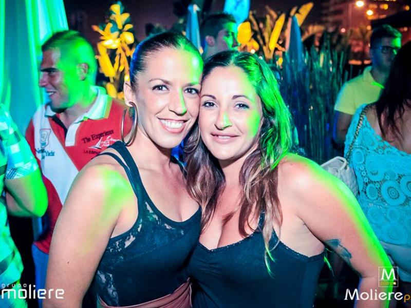 Noches pink Moliere Playa 17.jpg