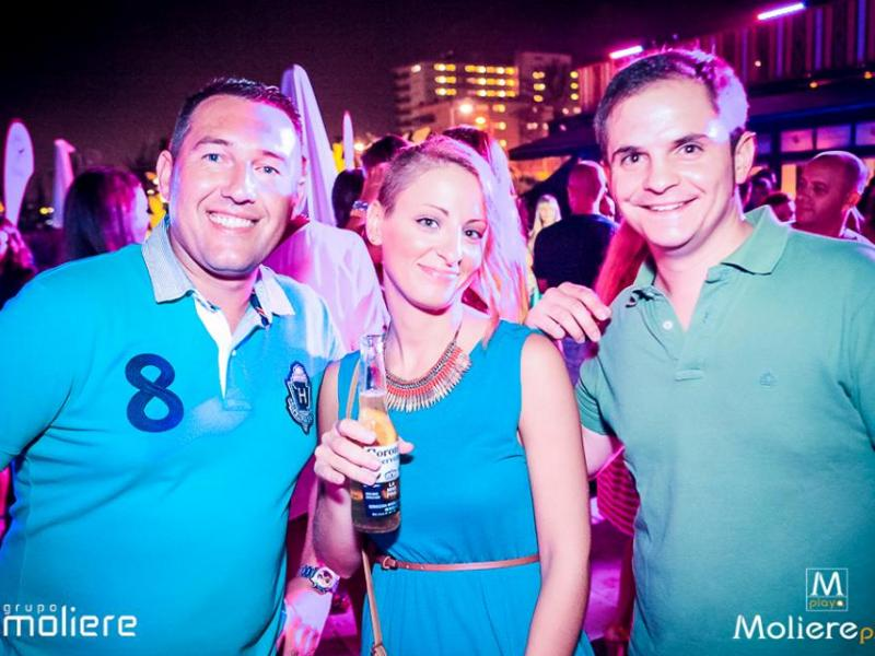 Noches pink Moliere Playa 9.jpg