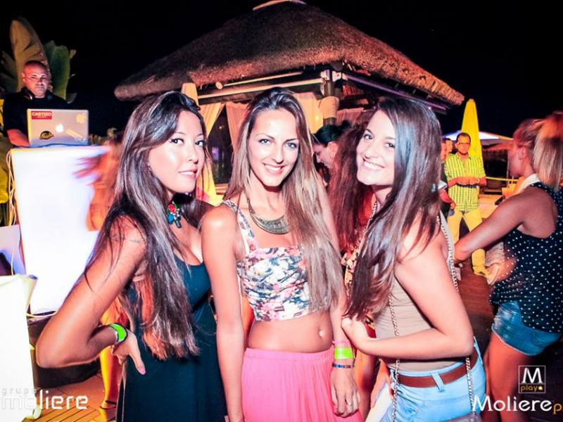 Noches pink Moliere Playa 25.jpg