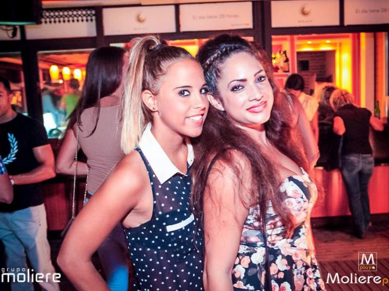 Noches pink Moliere Playa 24.jpg