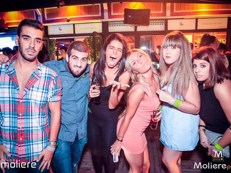 Noches pink Moliere Playa 21.jpg