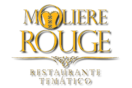 logotipo-moliere-rouge-300px